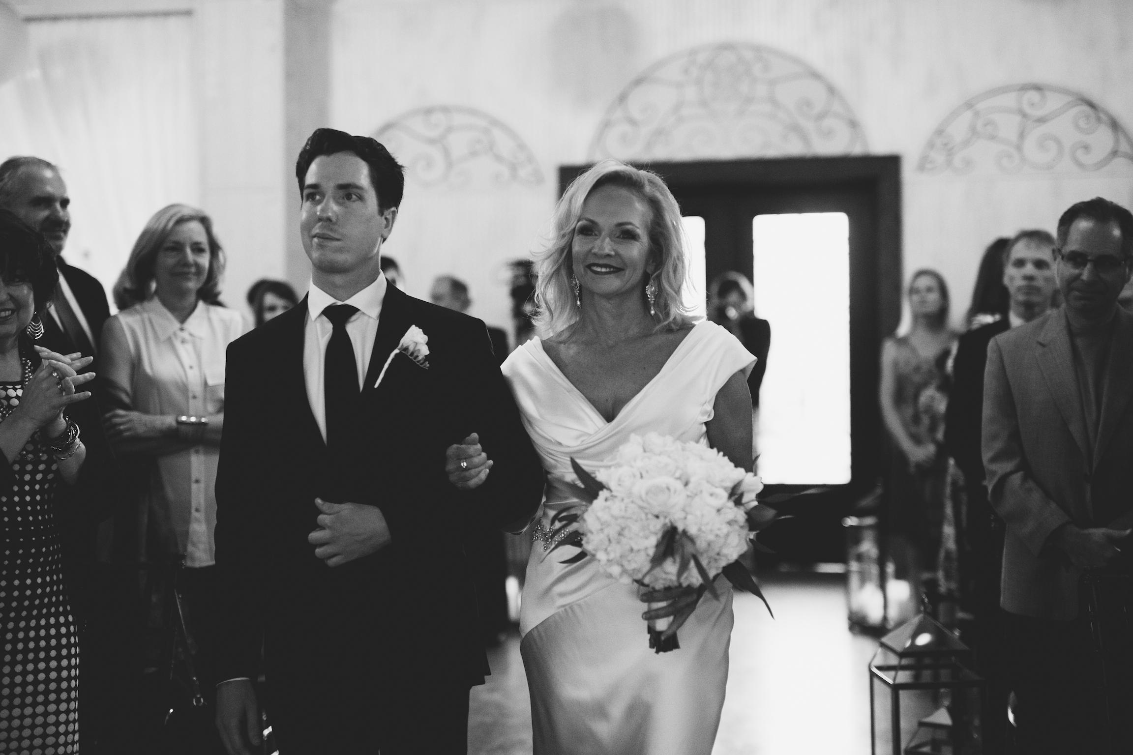 Anetebellum Oaks Wedding201.JPG