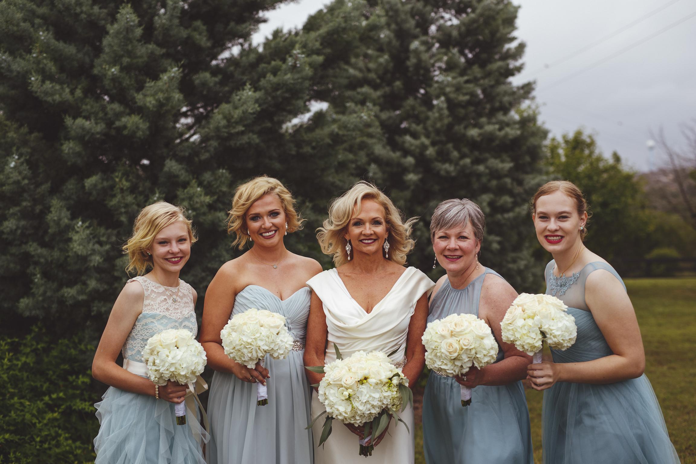 Anetebellum Oaks Wedding200.JPG