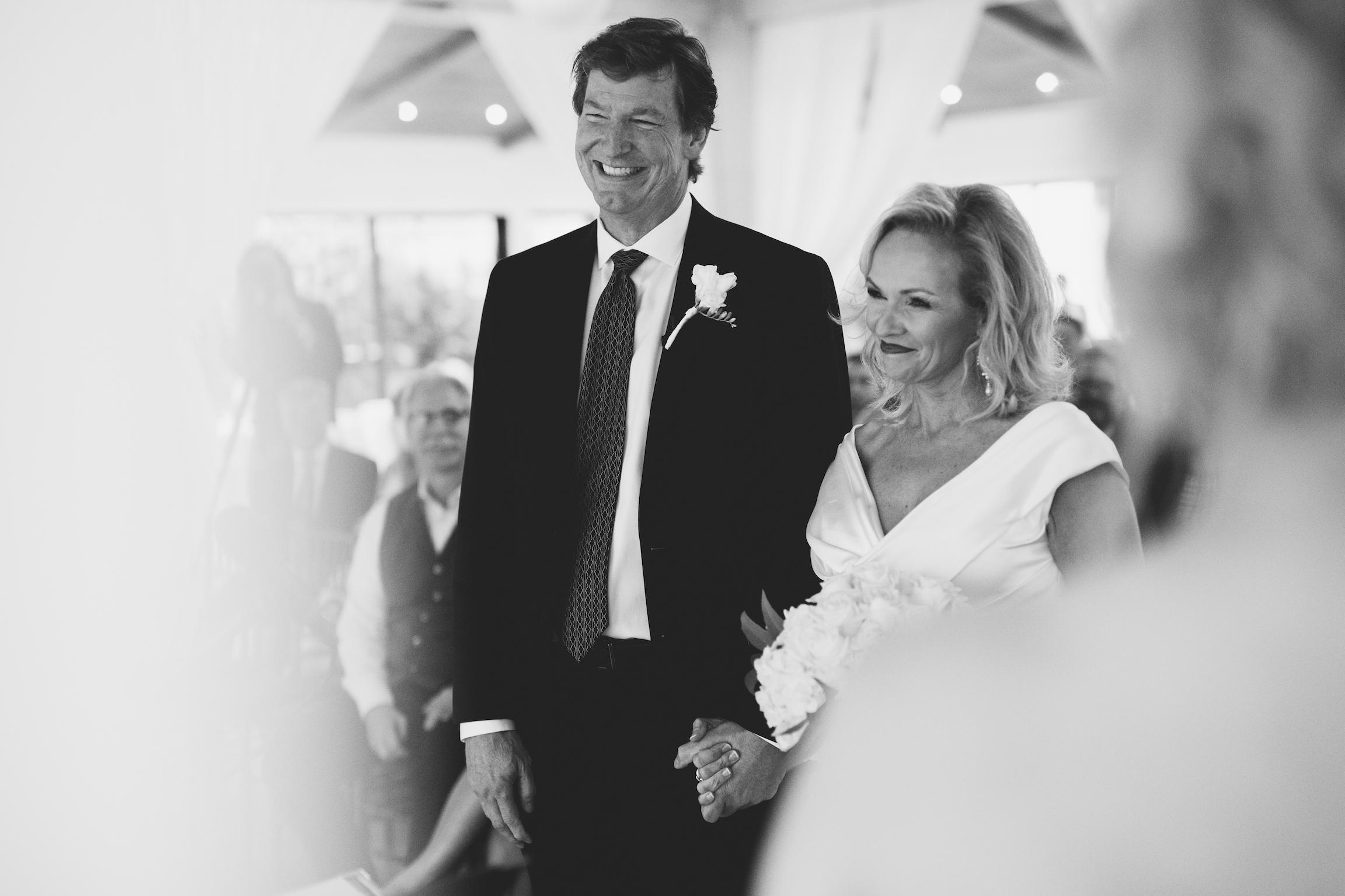 Anetebellum Oaks Wedding202.JPG