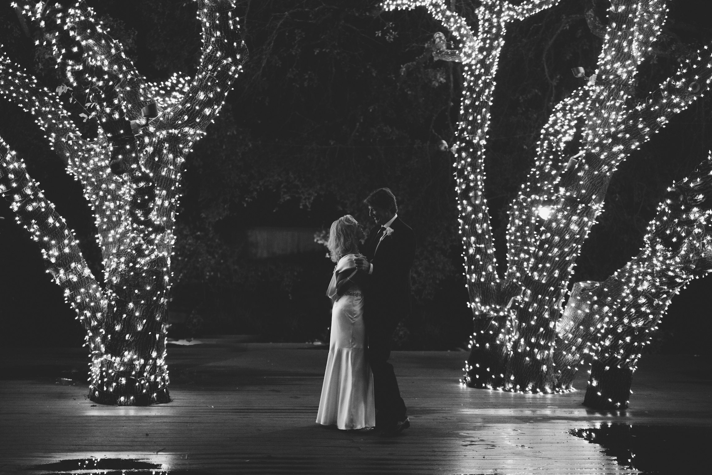 Anetebellum Oaks Wedding203.JPG
