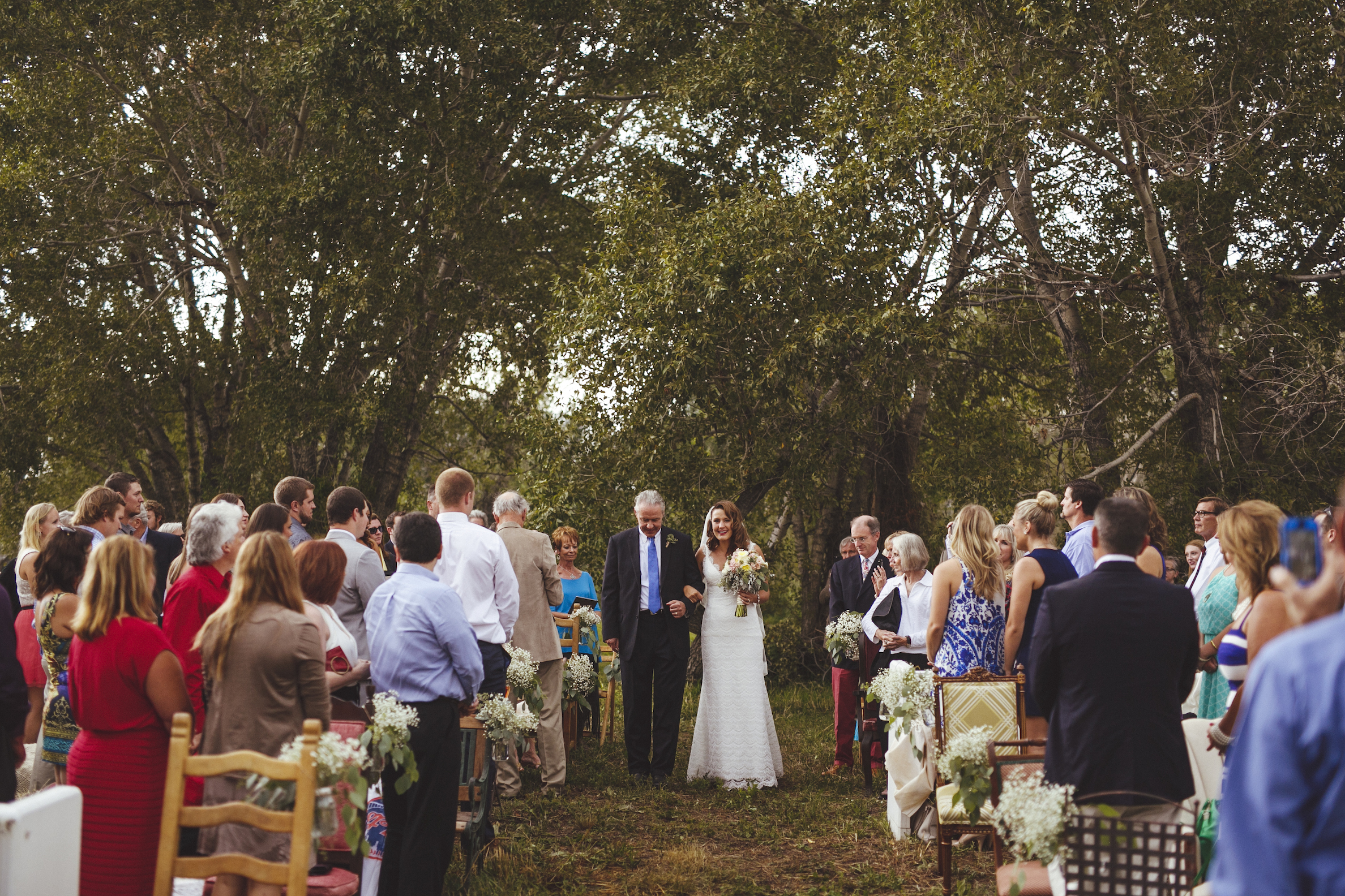 bestaustinweddingphotographer14191.JPG