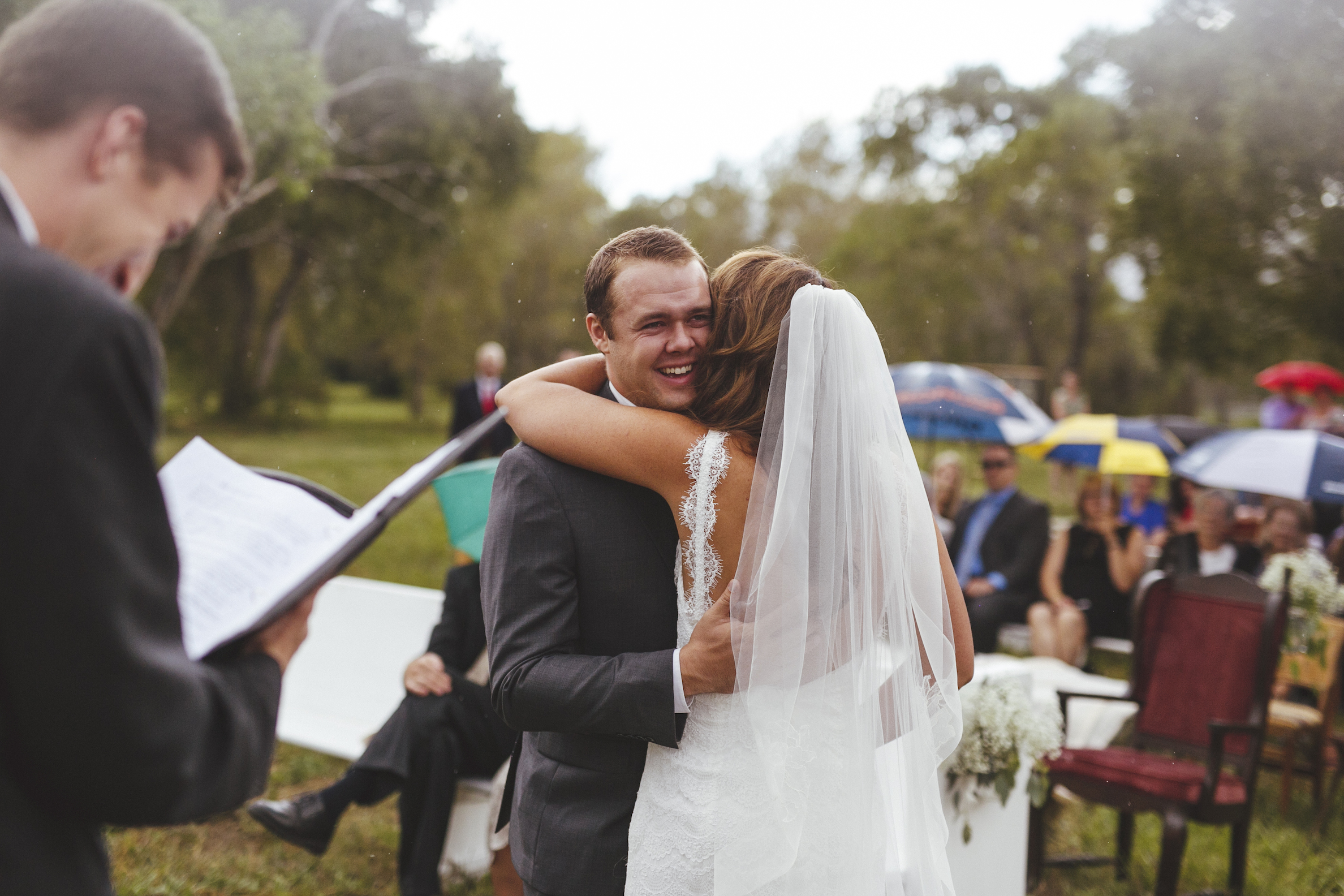 bestaustinweddingphotographer14194.JPG
