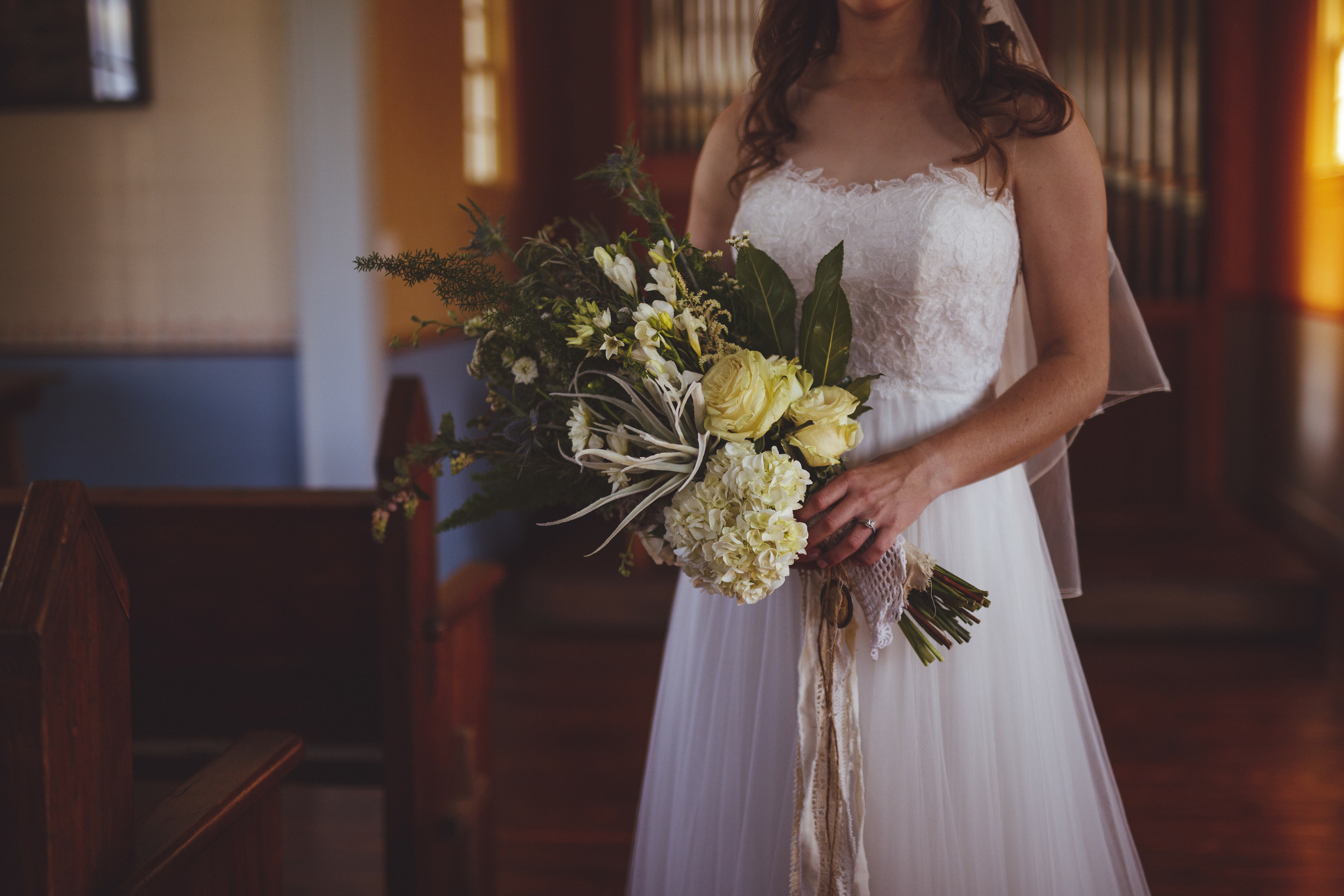 austin_texas_wedding_photographer_roundtop_texas4285.JPG