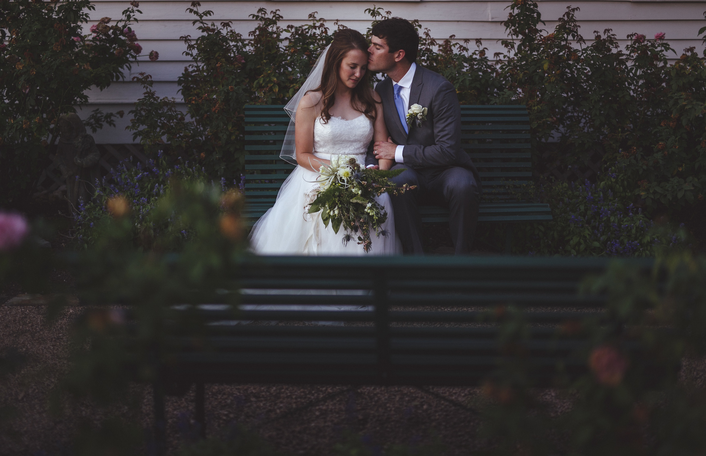 austin_texas_wedding_photographer_roundtop_texas4293.JPG