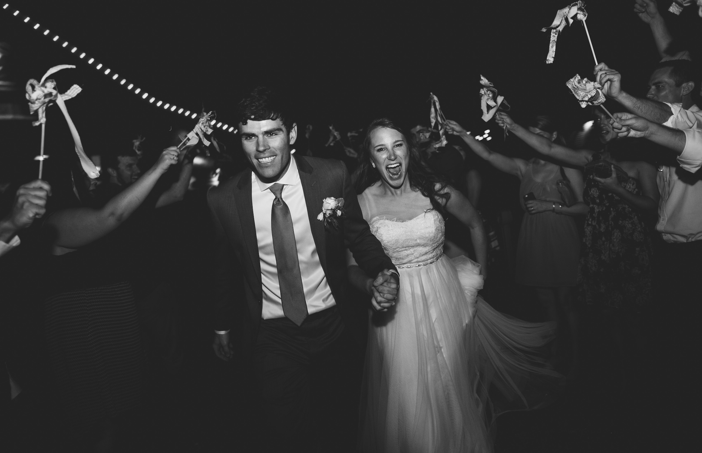 austin_texas_wedding_photographer_roundtop_texas4296.JPG