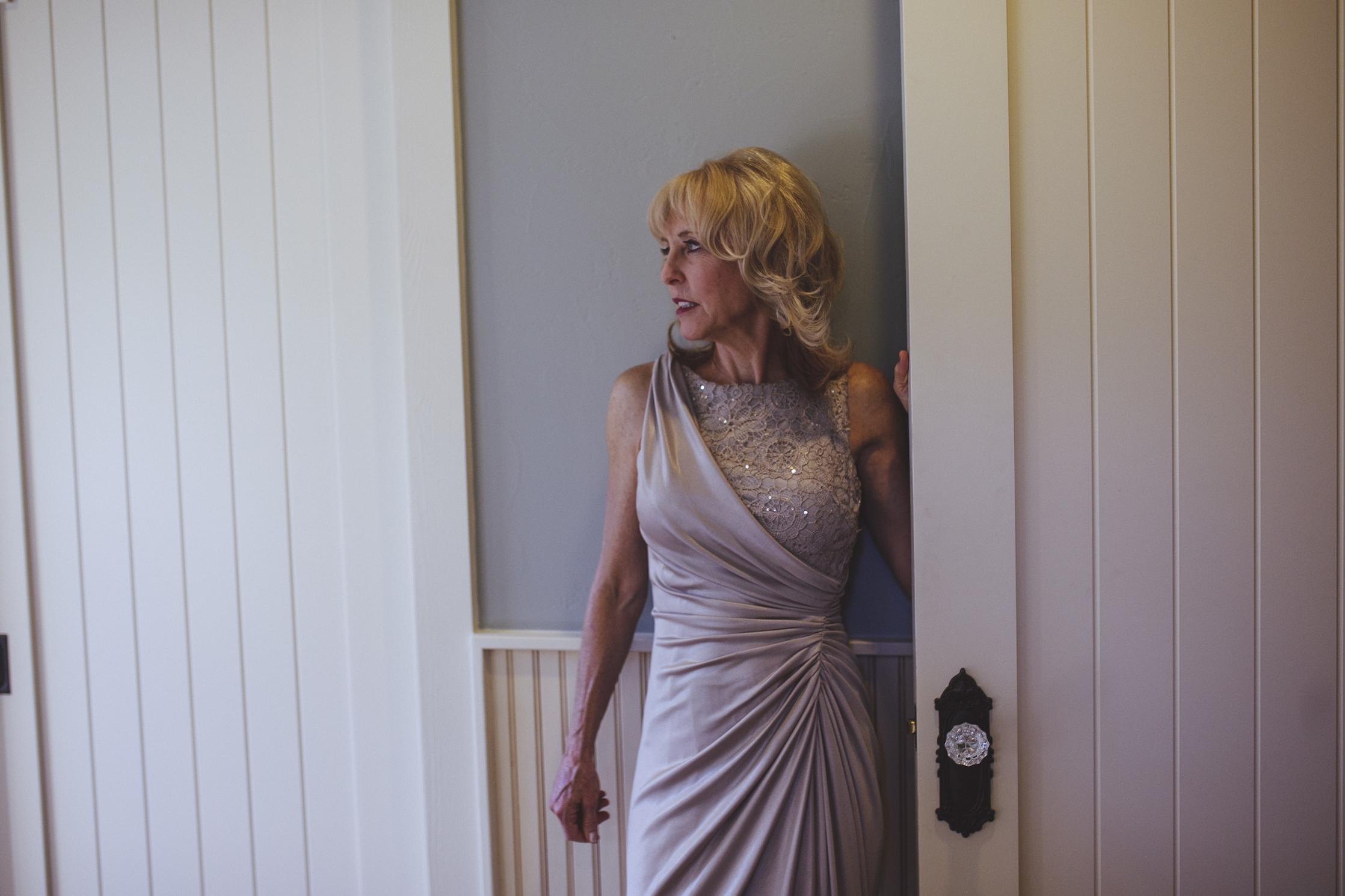 austin texas wedding photographer00641.JPG