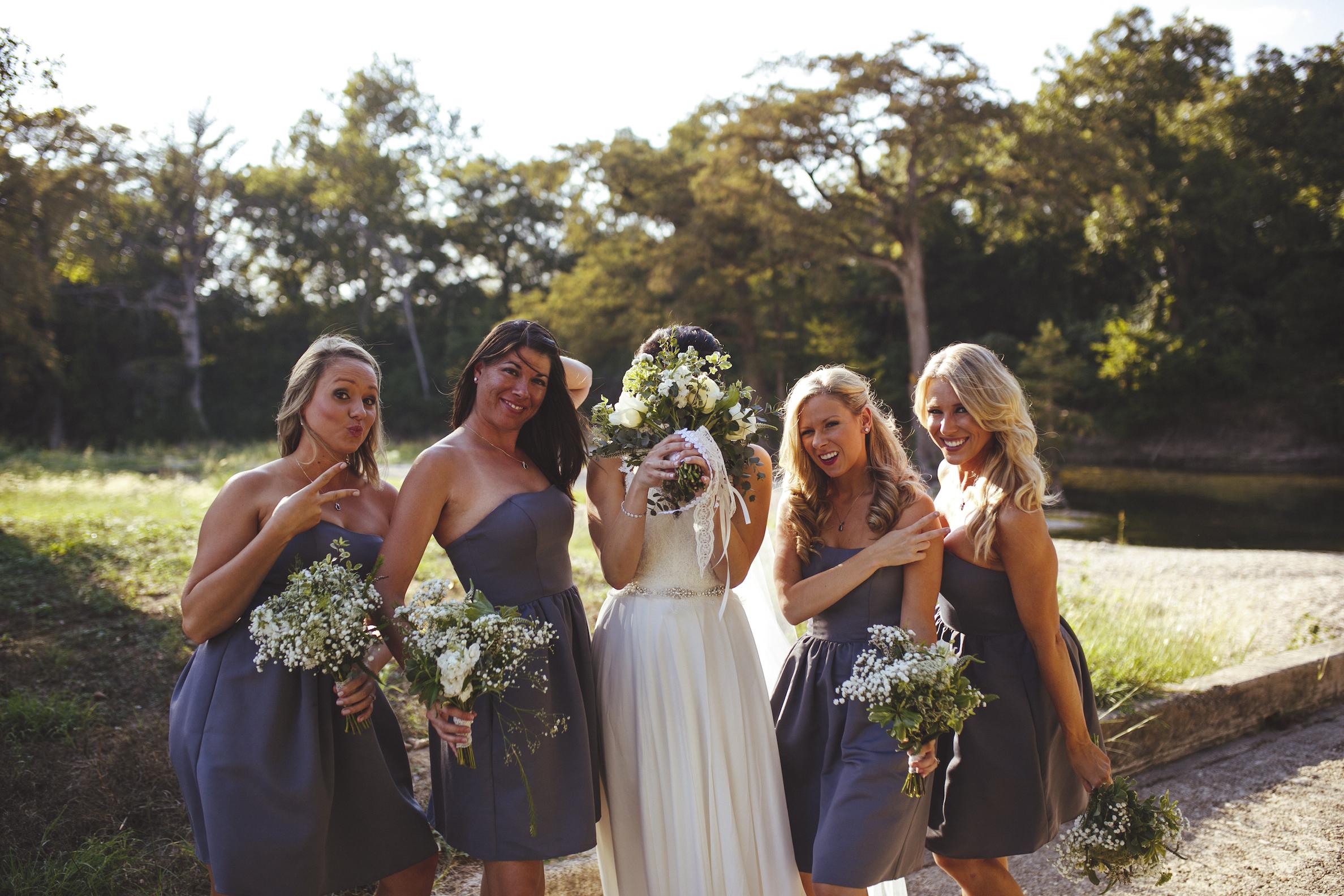 austin texas wedding photographer00642.JPG