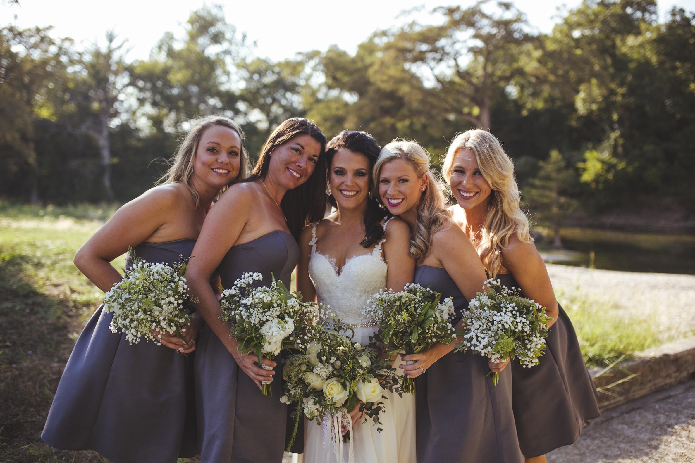 austin texas wedding photographer00643.JPG