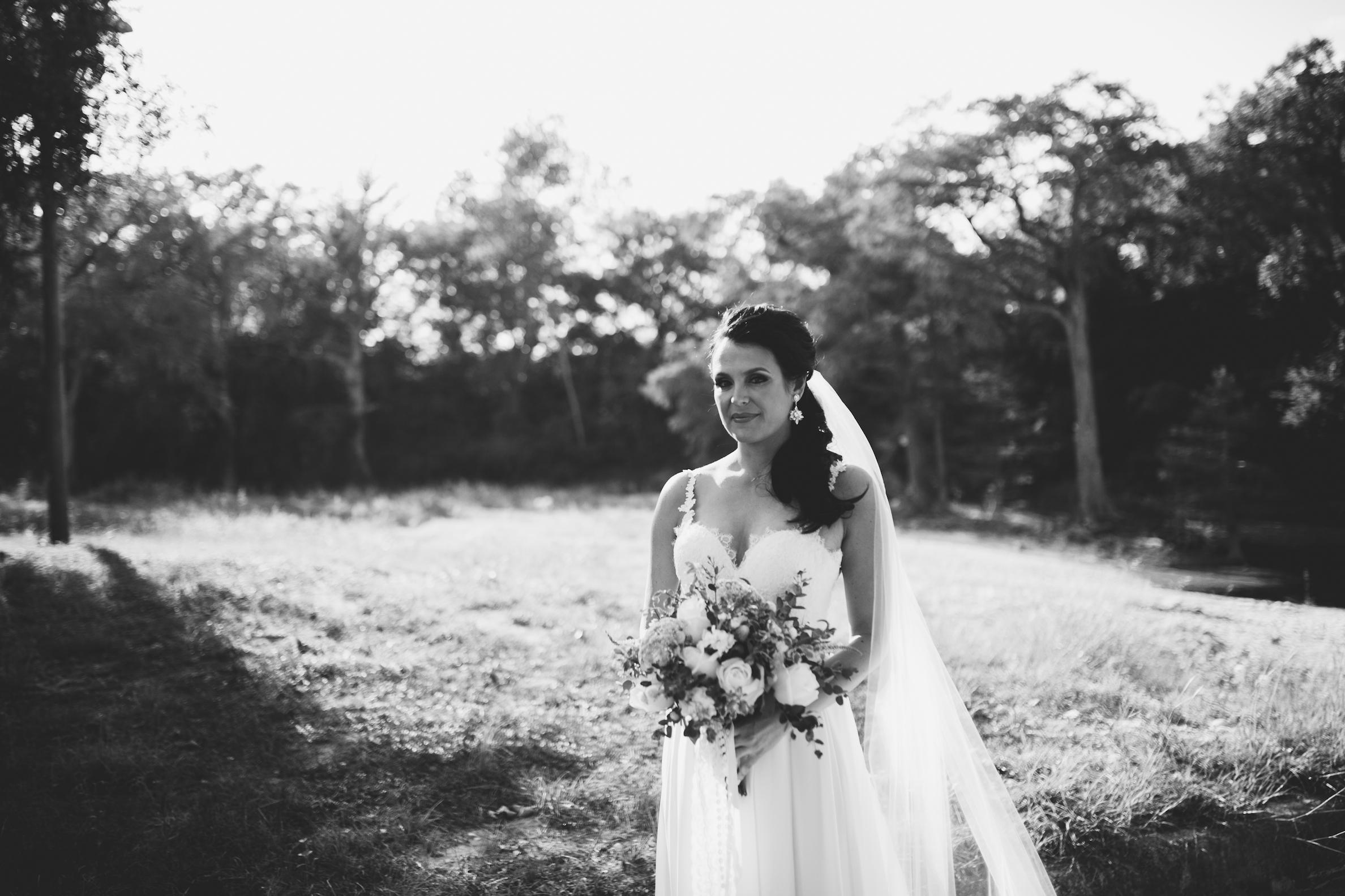 austin texas wedding photographer00644.JPG
