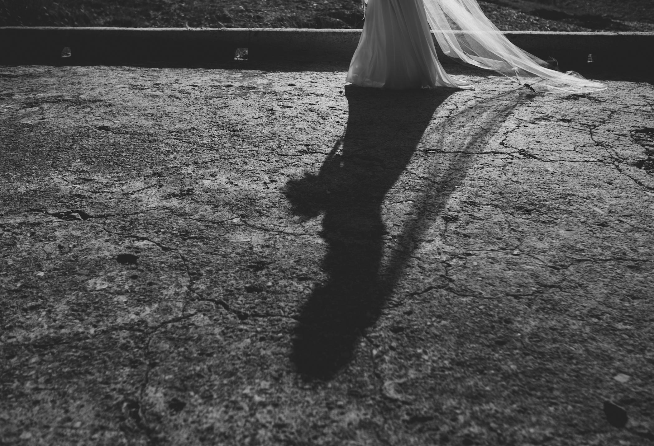 austin texas wedding photographer00645.JPG