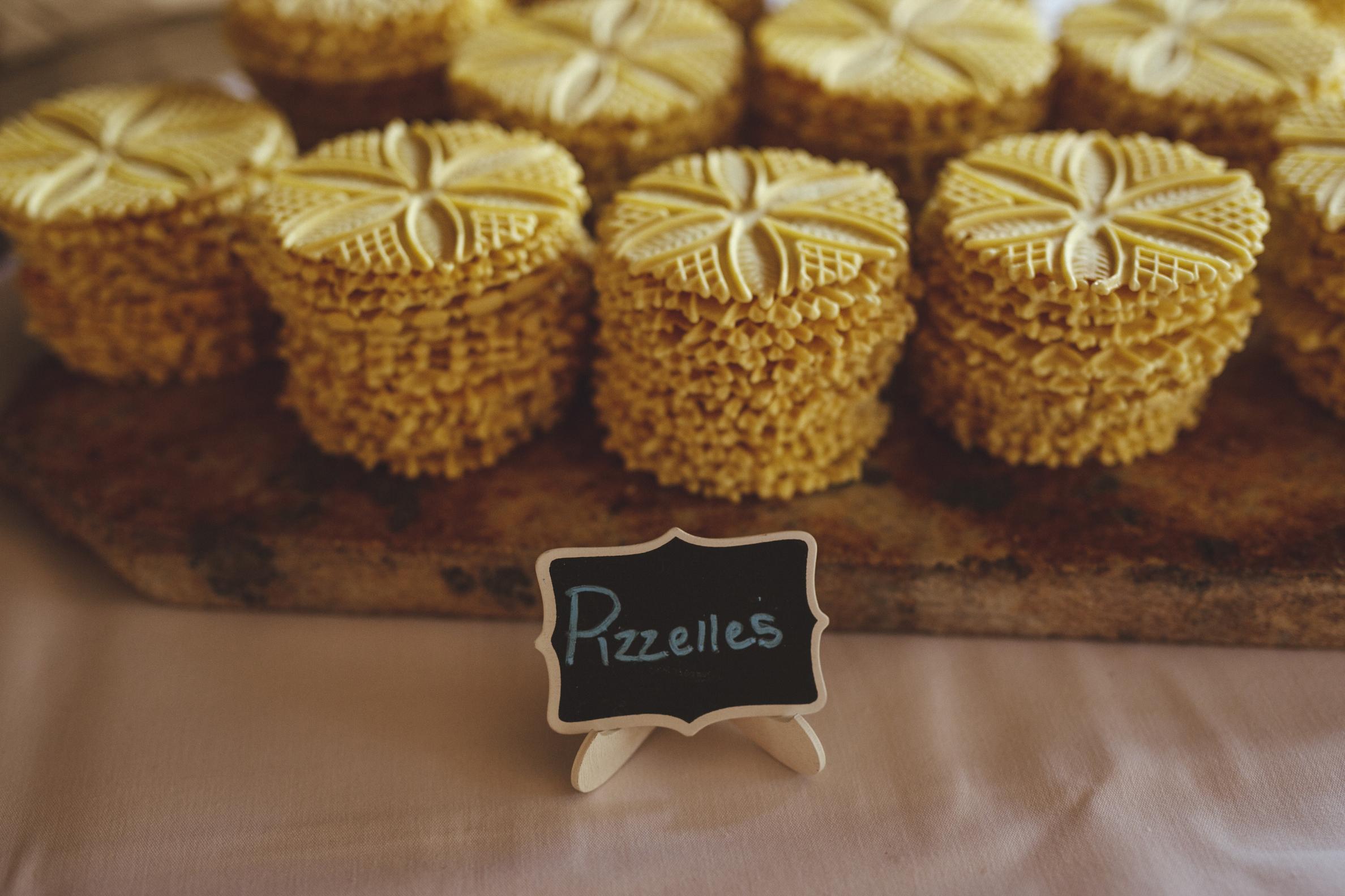 austin texas wedding photographer00646.JPG