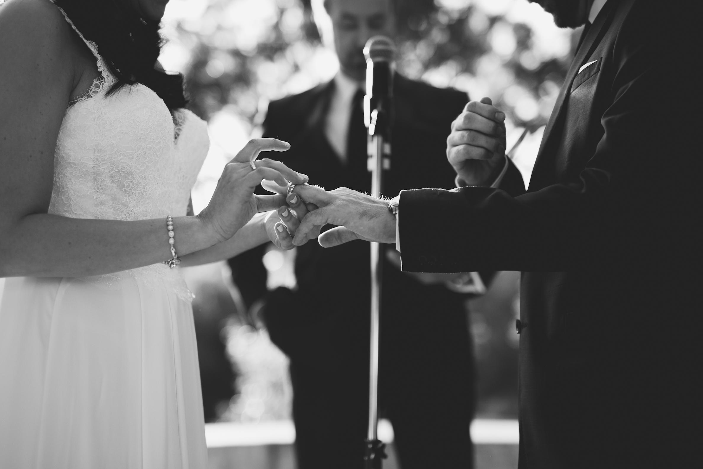 austin texas wedding photographer00648.JPG