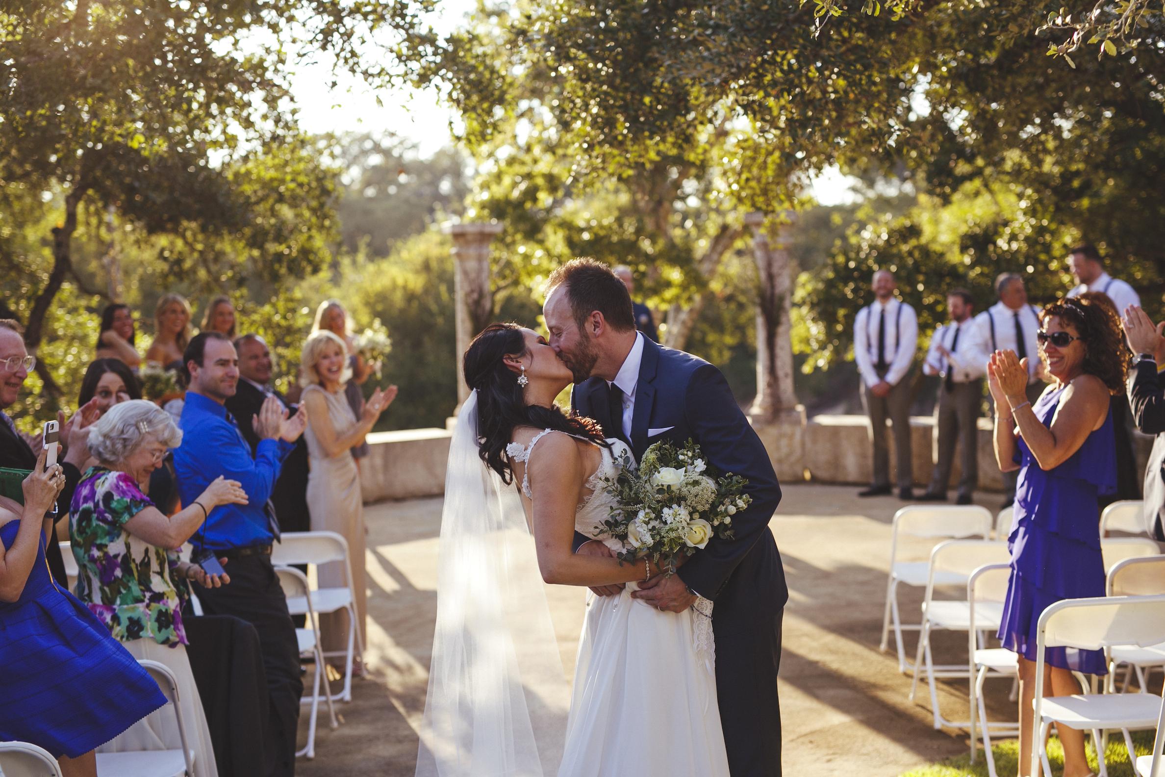 austin texas wedding photographer00649.JPG