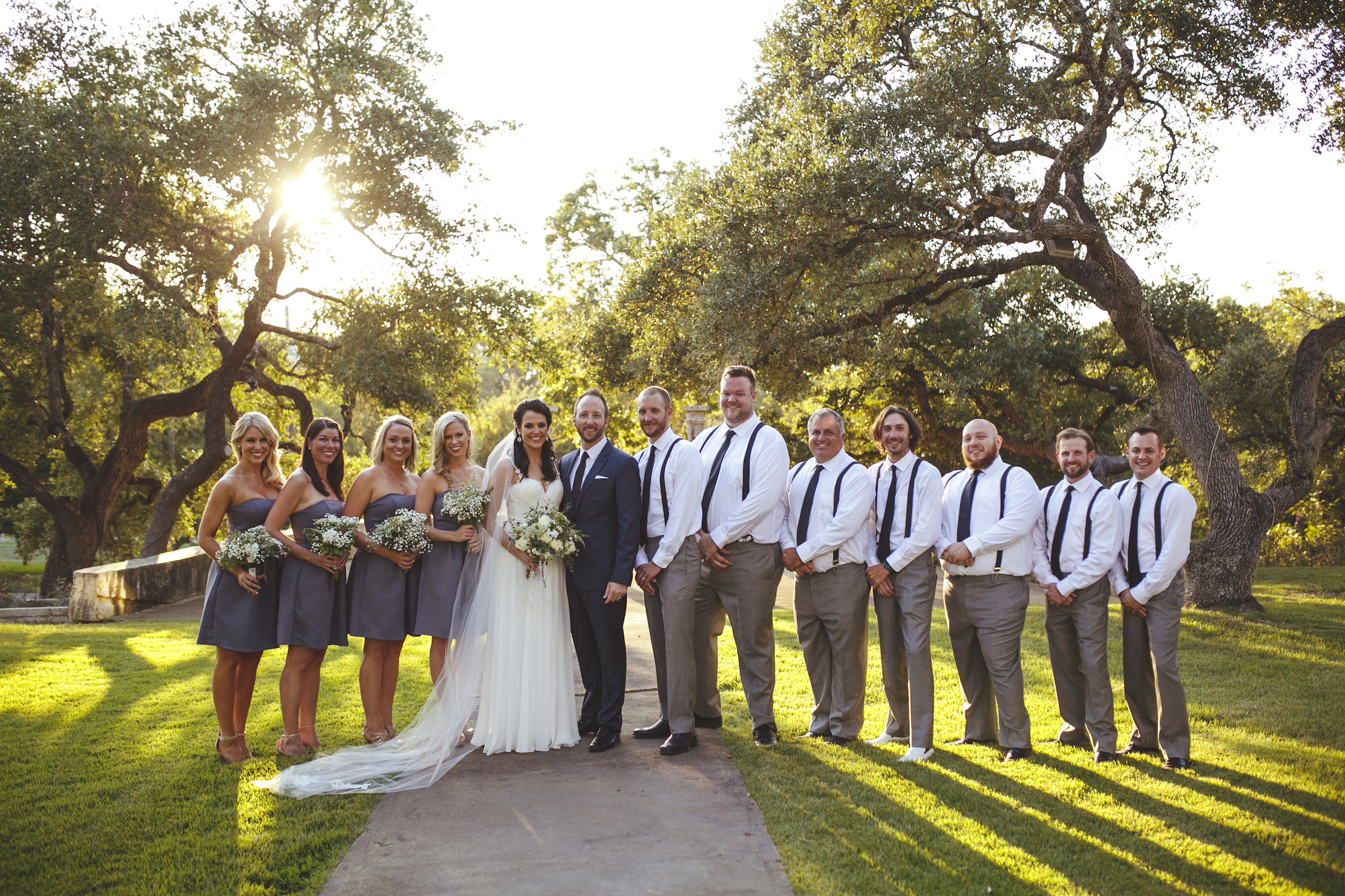 austin texas wedding photographer00651.JPG