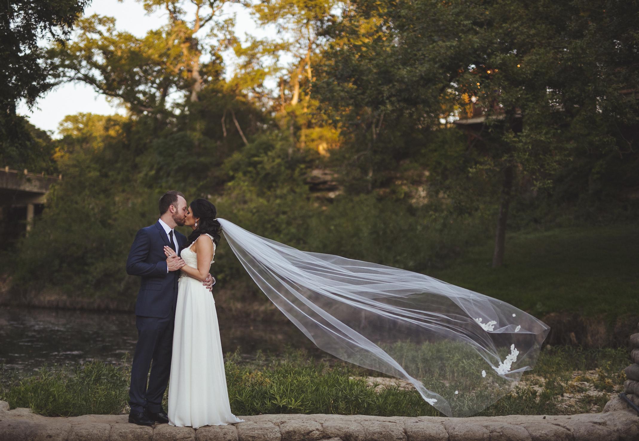 austin texas wedding photographer00653.JPG