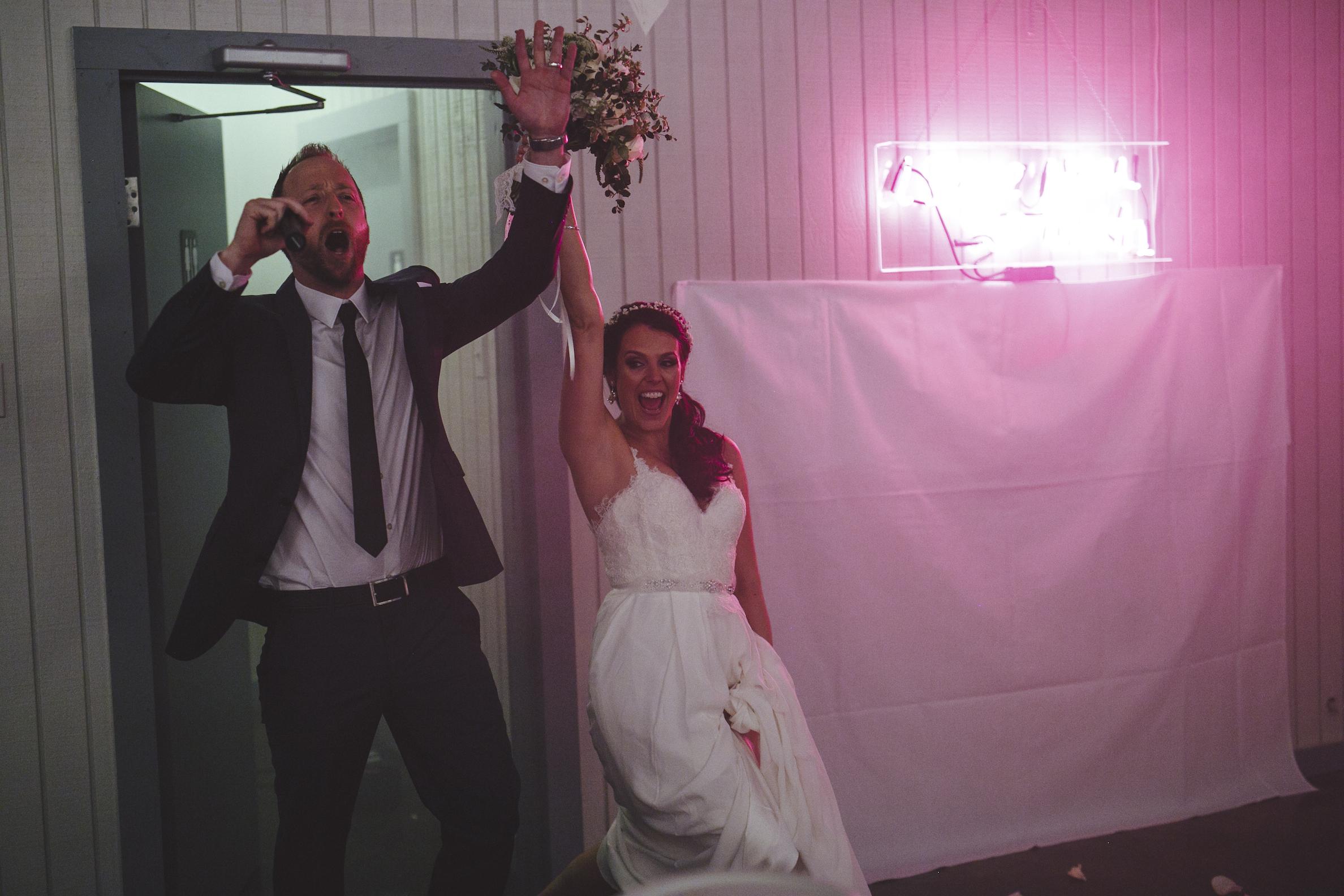 austin texas wedding photographer00660.JPG