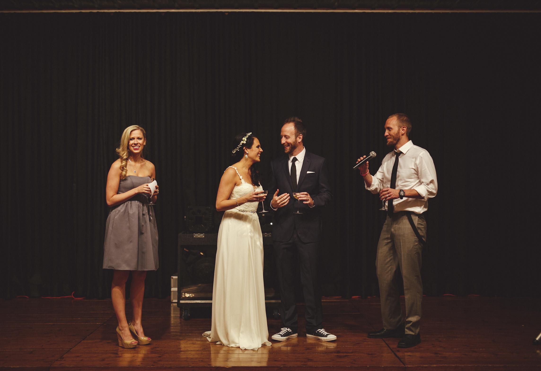 austin texas wedding photographer00662.JPG