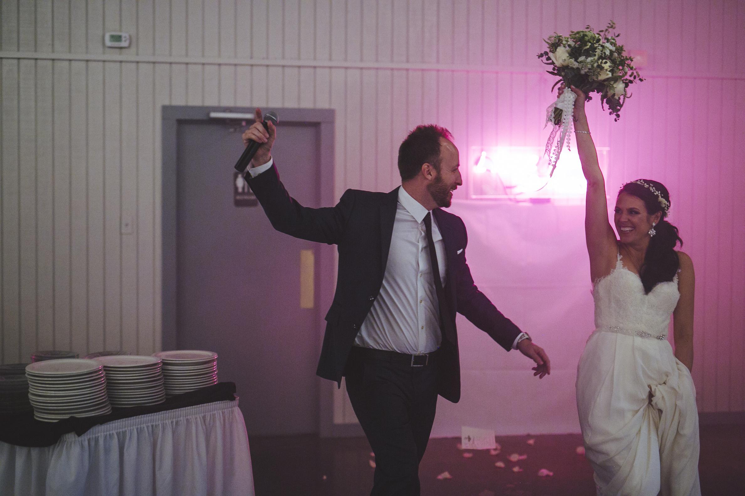 austin texas wedding photographer00661.JPG