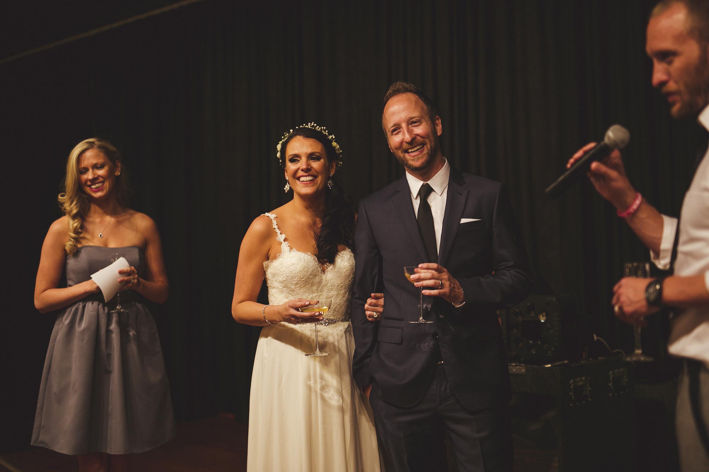 austin texas wedding photographer00663.JPG