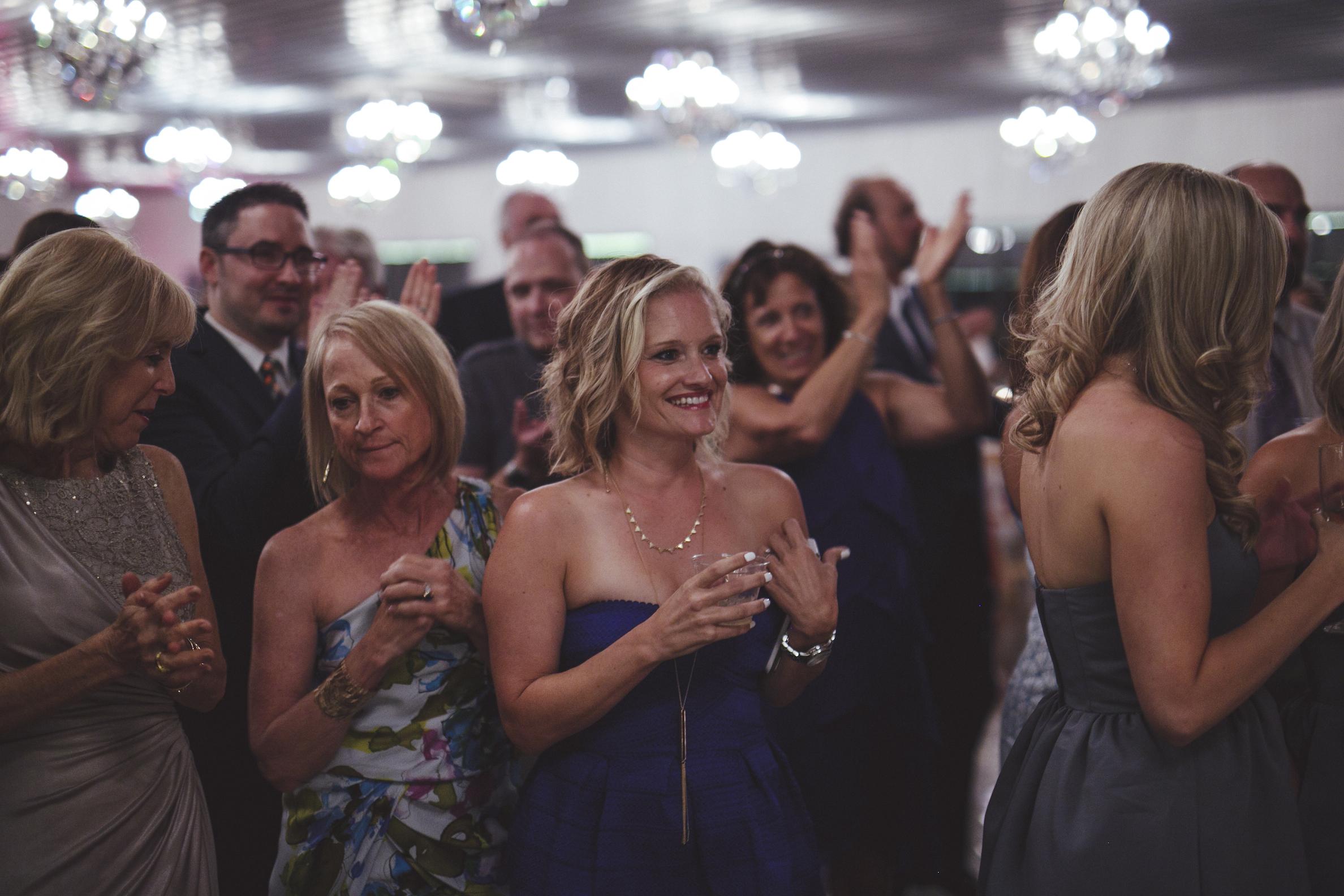 austin texas wedding photographer00668.JPG