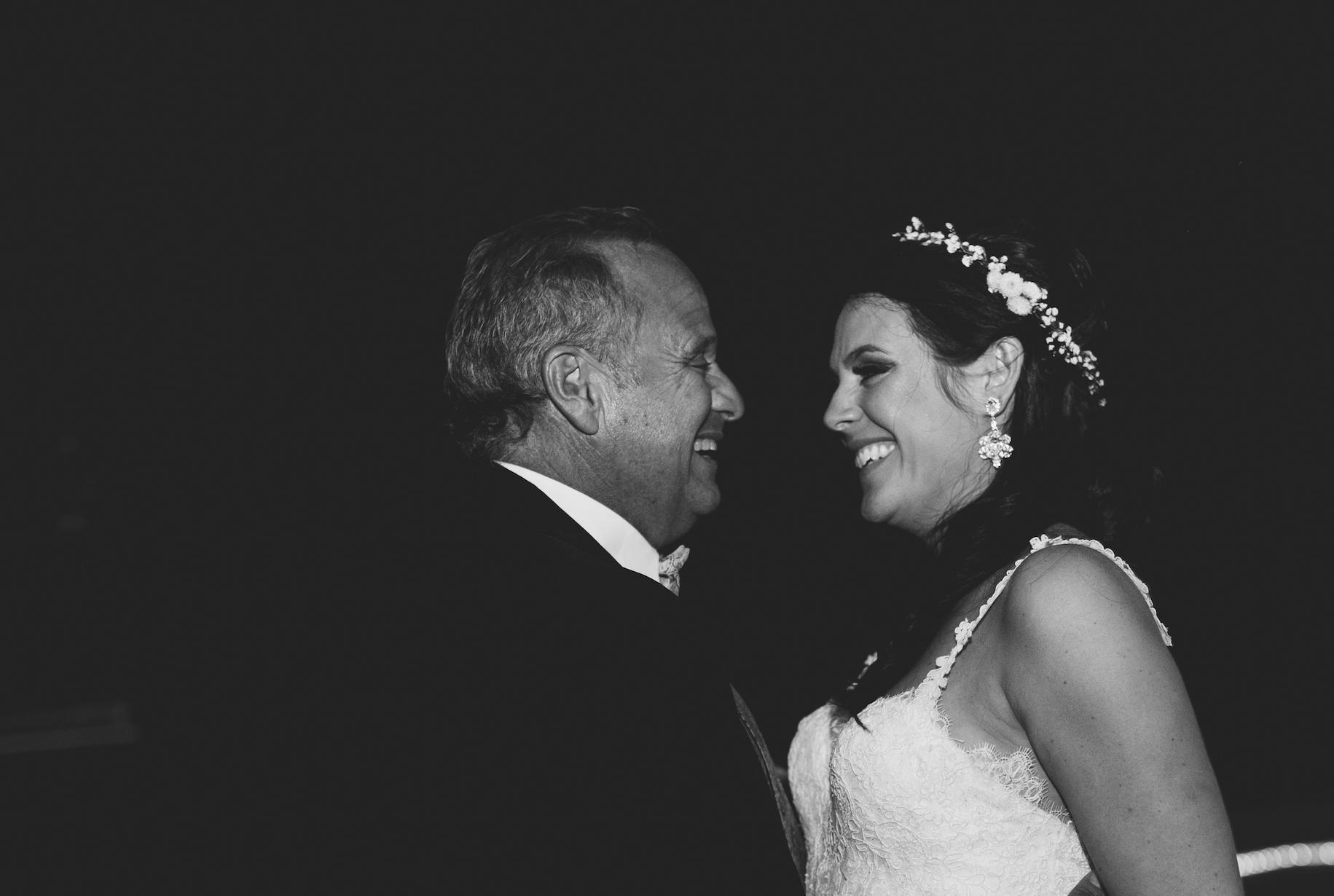 austin texas wedding photographer00669.JPG