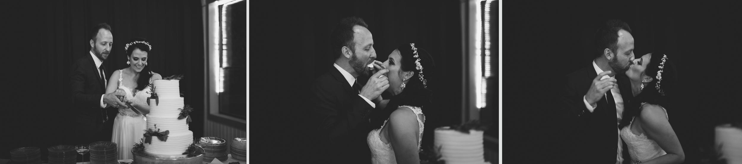 austin texas wedding photographer00665 copy.jpg