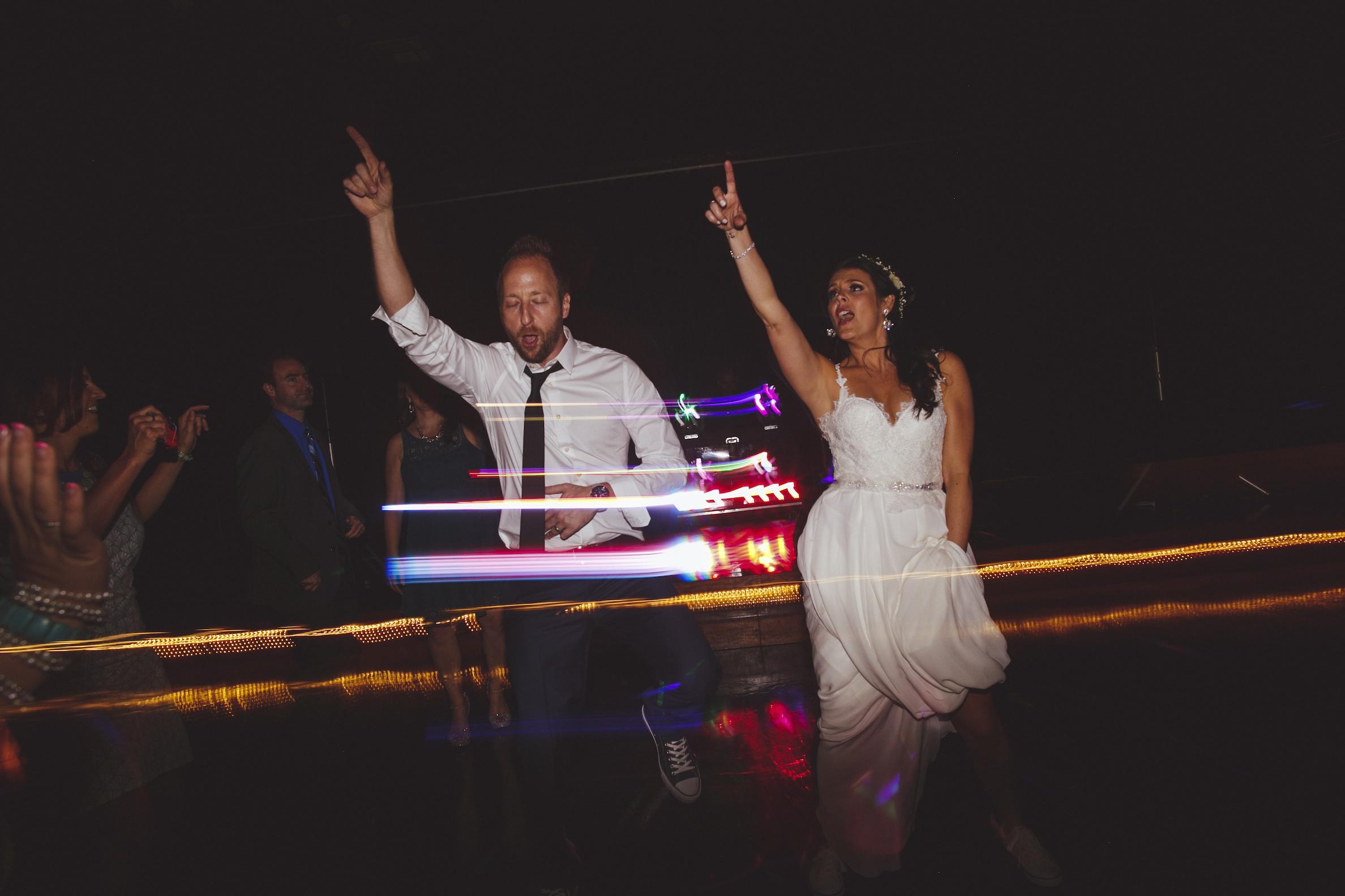 austin texas wedding photographer00677.JPG