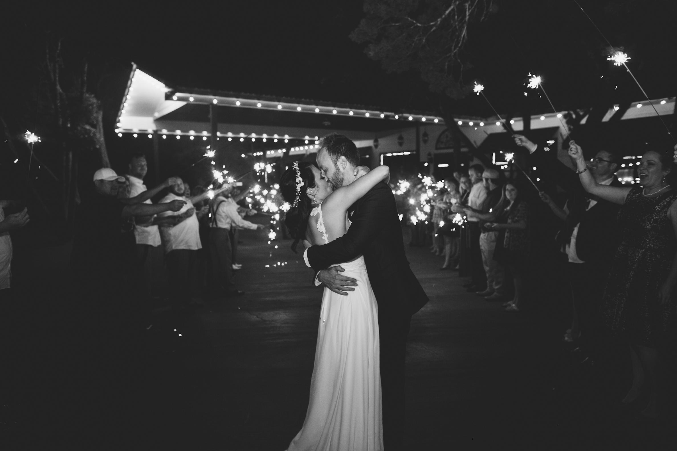 austin texas wedding photographer00679.JPG