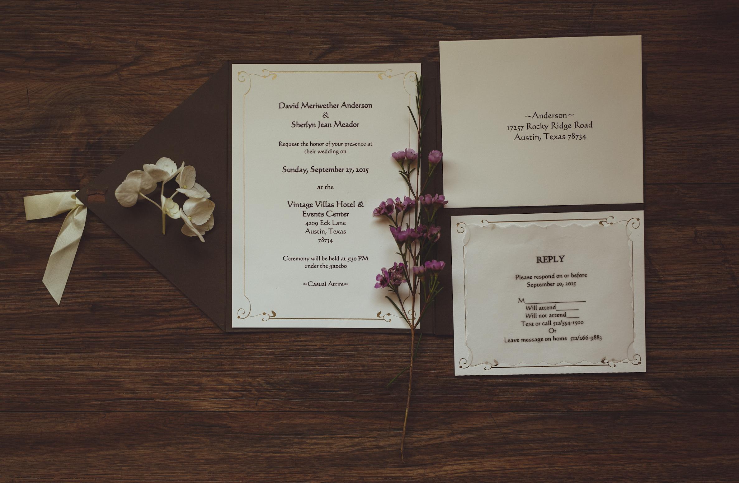 austin texas wedding photographer00690.JPG