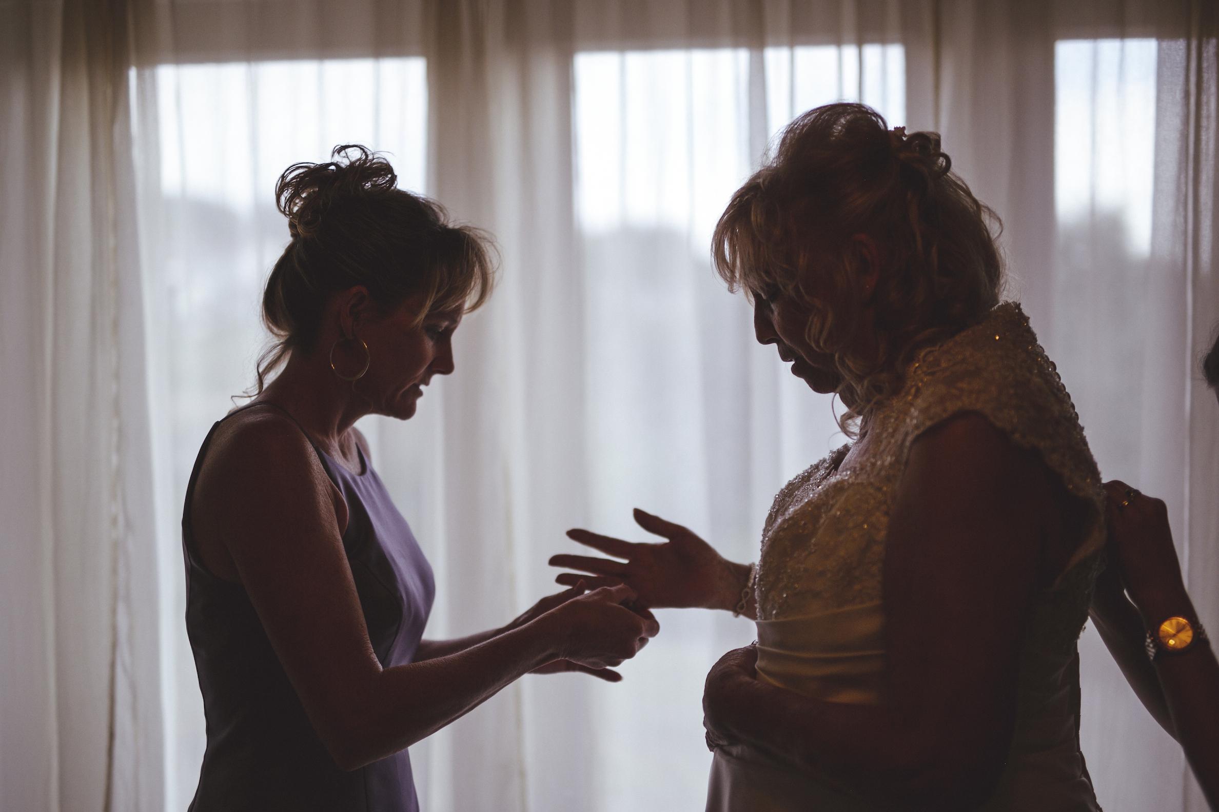 austin texas wedding photographer00697.JPG