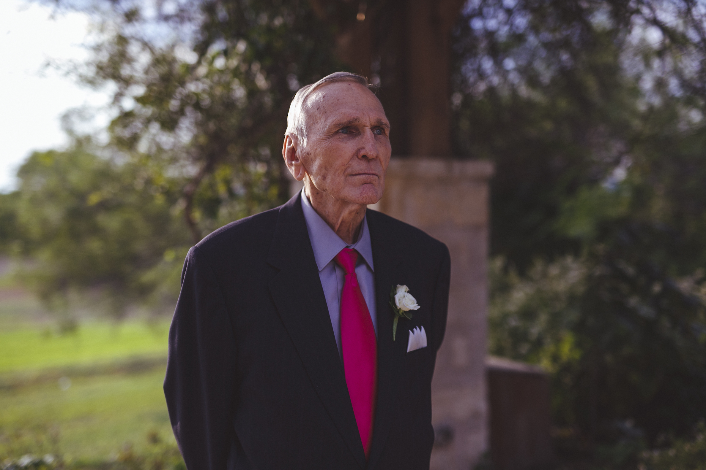 austin texas wedding photographer00701.JPG