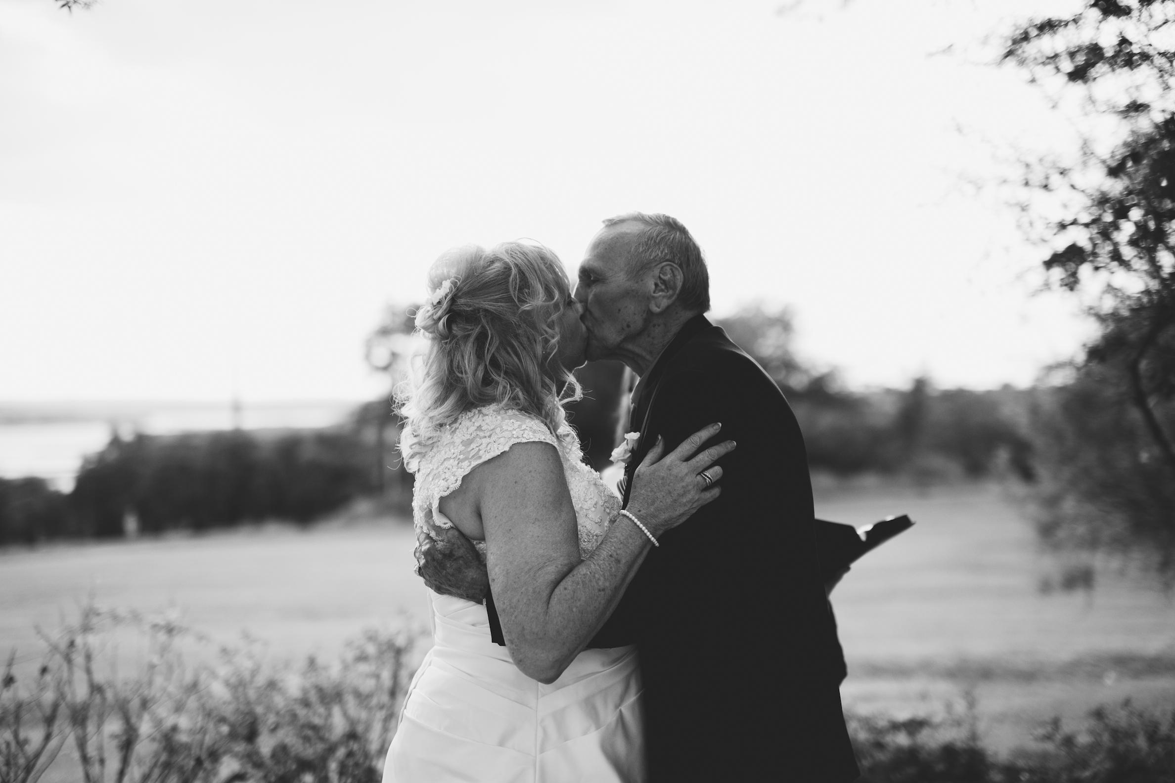 austin texas wedding photographer00704.JPG