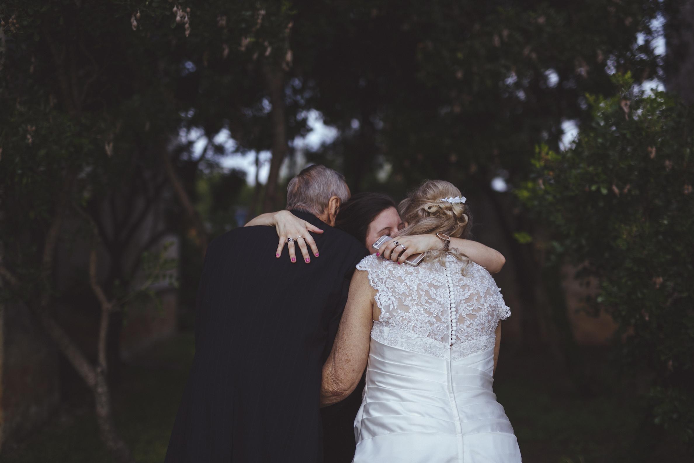 austin texas wedding photographer00705.JPG