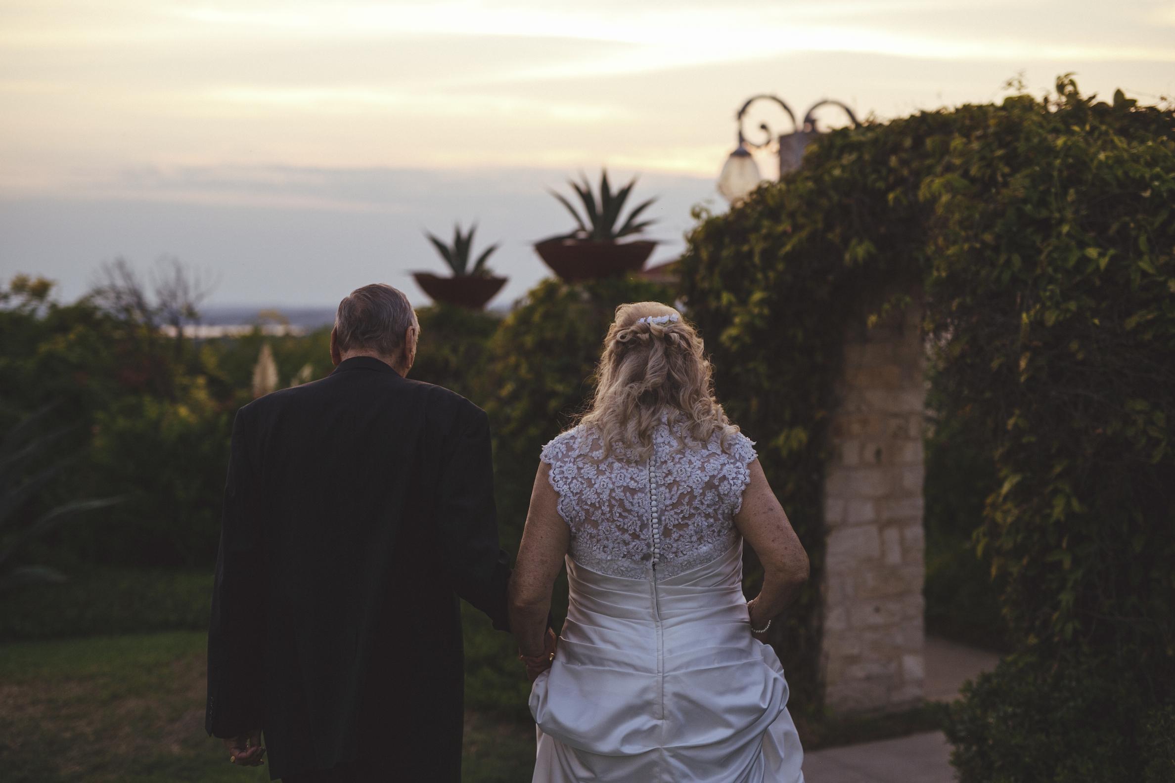 austin texas wedding photographer00713.JPG