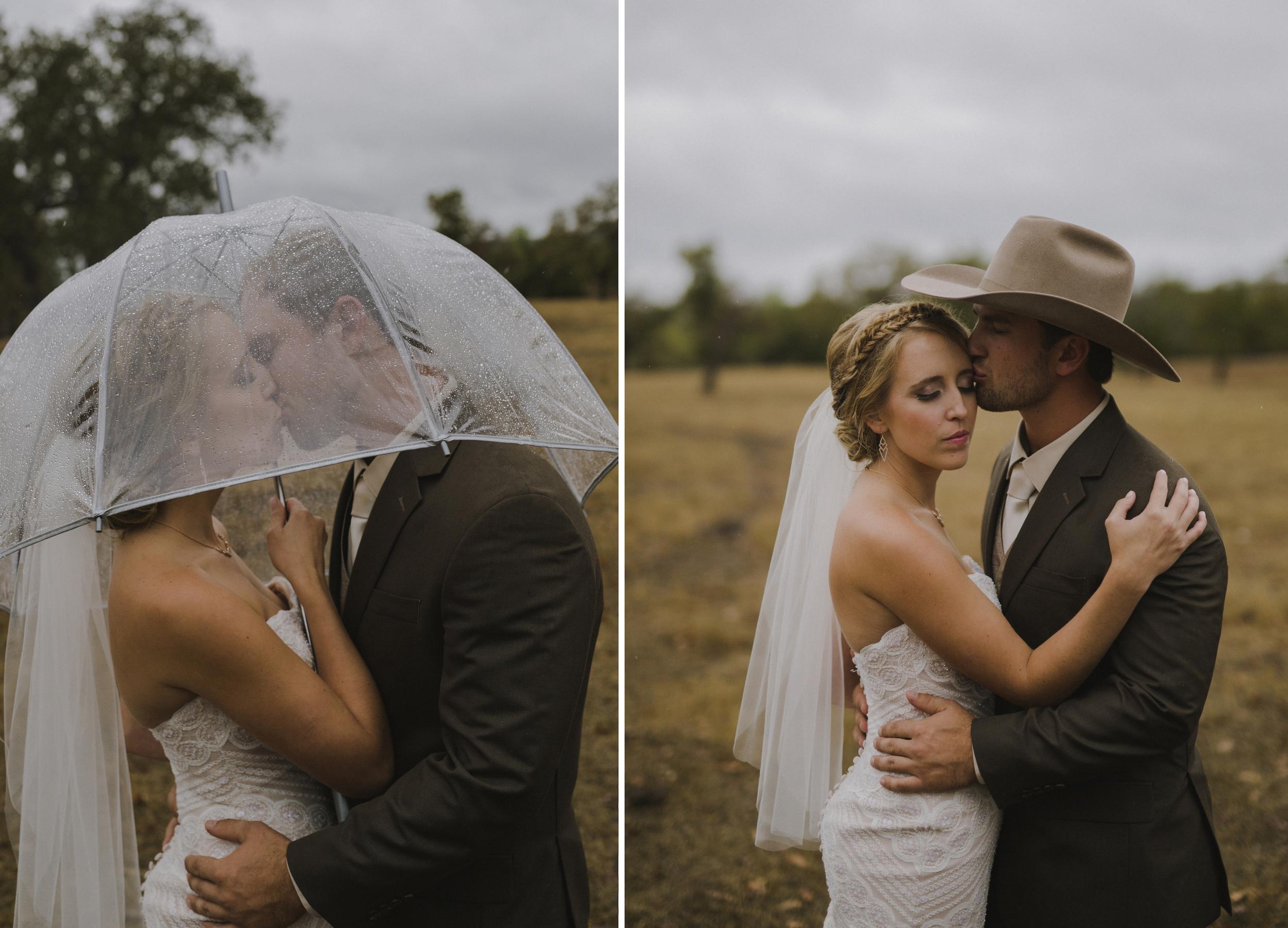 Austin Texas Wedding Photographer01488.JPG
