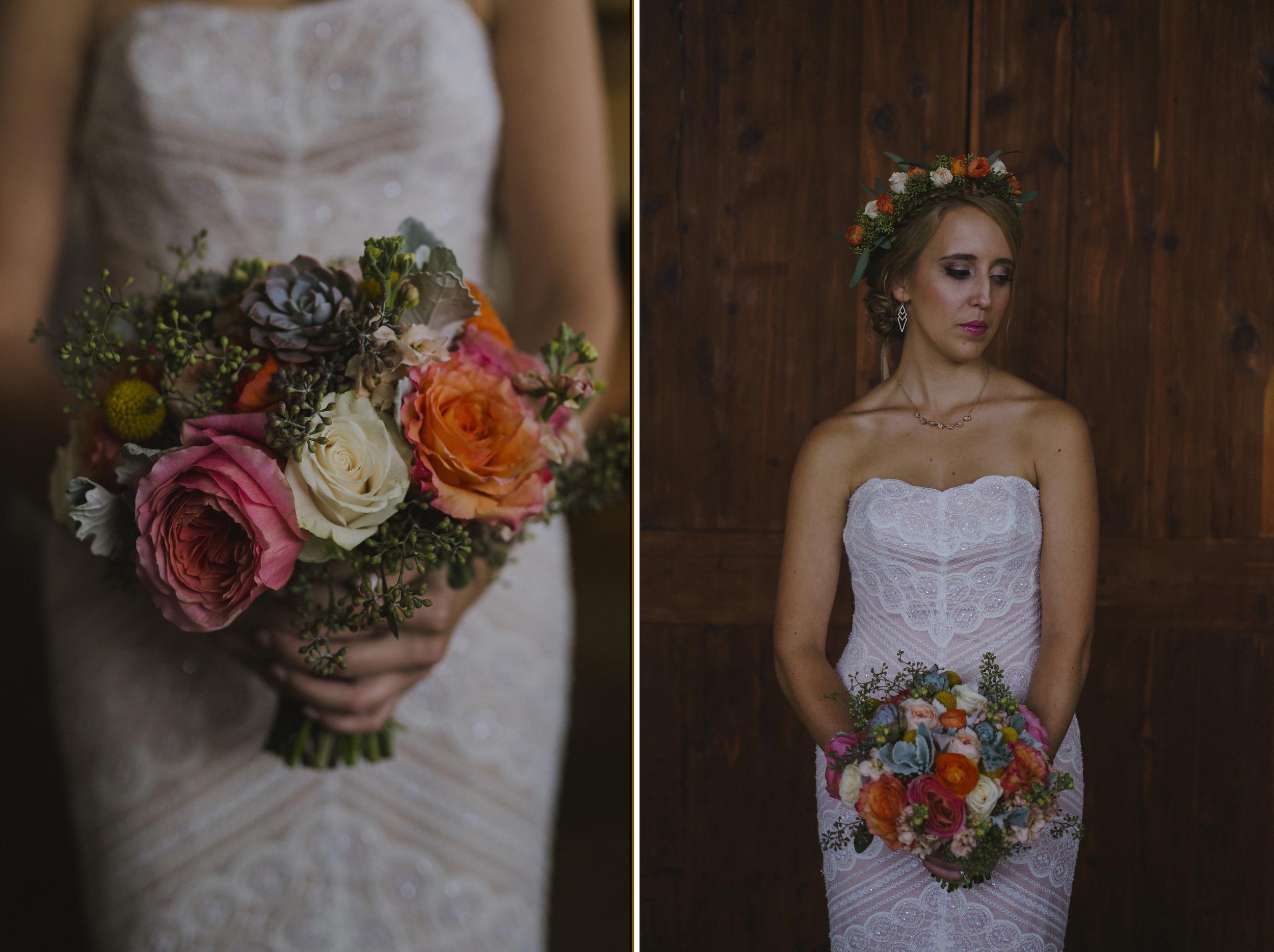 Austin Texas Wedding Photographer01493.JPG
