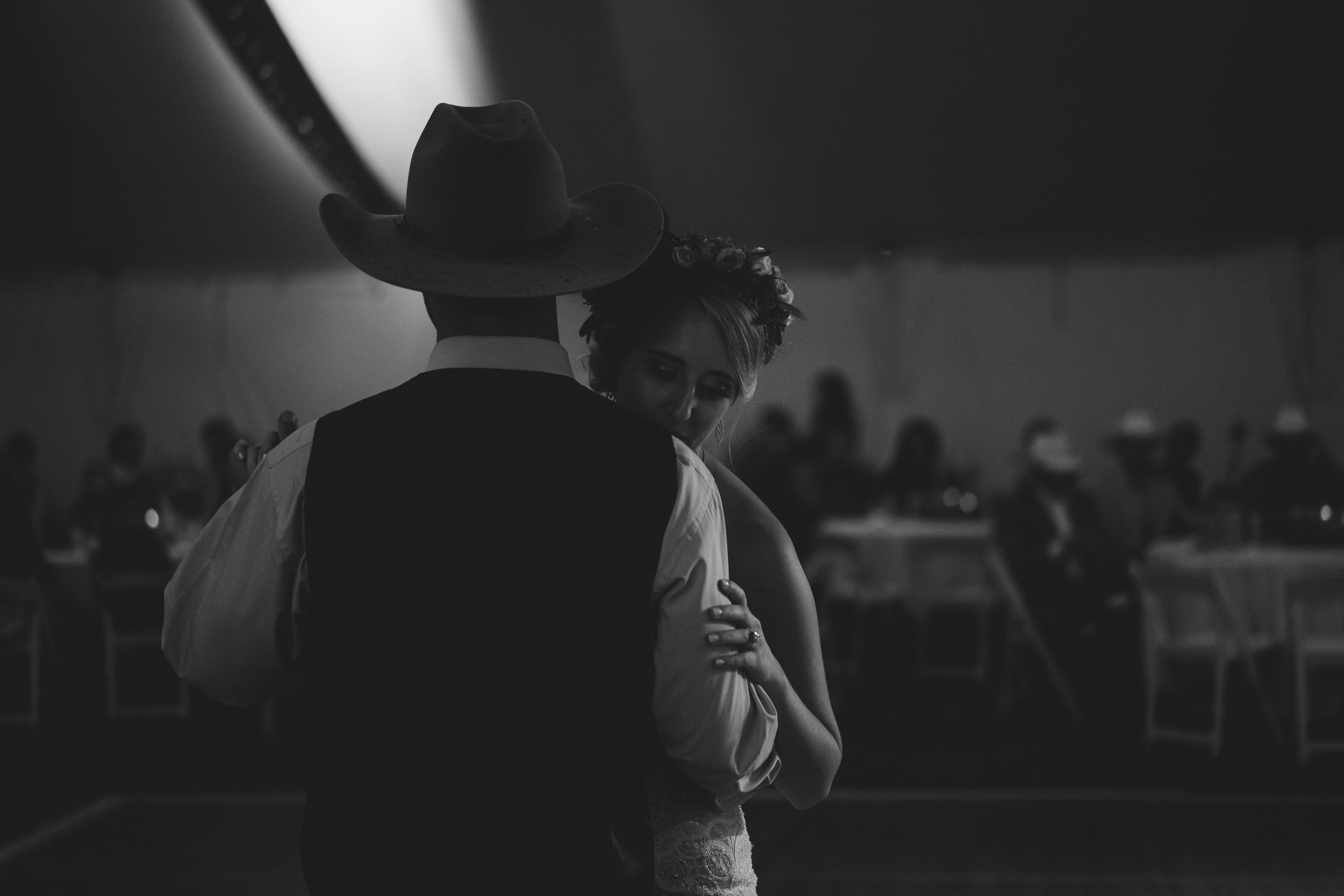 Austin Texas Wedding Photographer01496.JPG