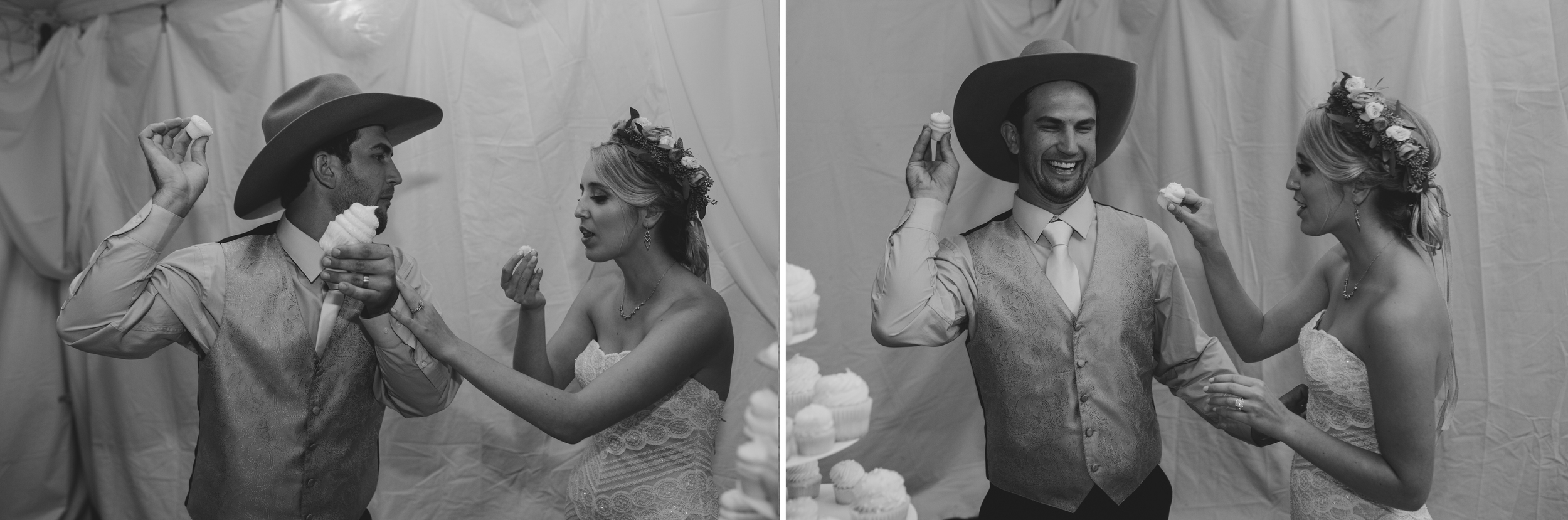 Austin Texas Wedding Photographer01499.JPG