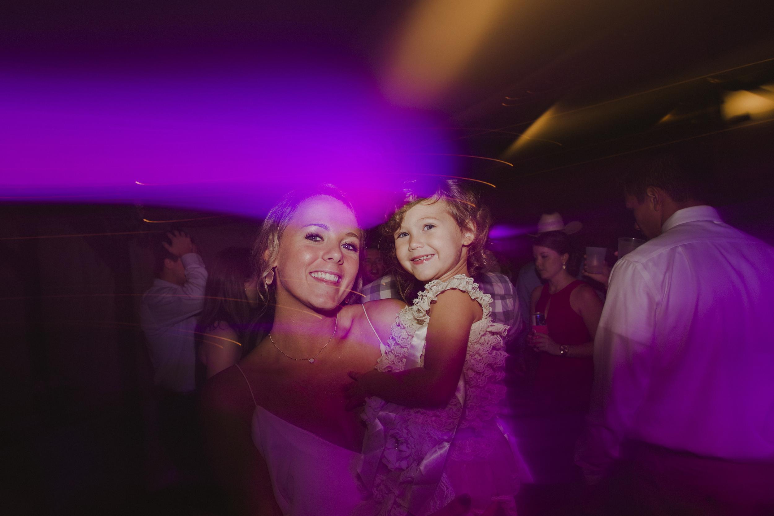 Austin Texas Wedding Photographer01502.JPG