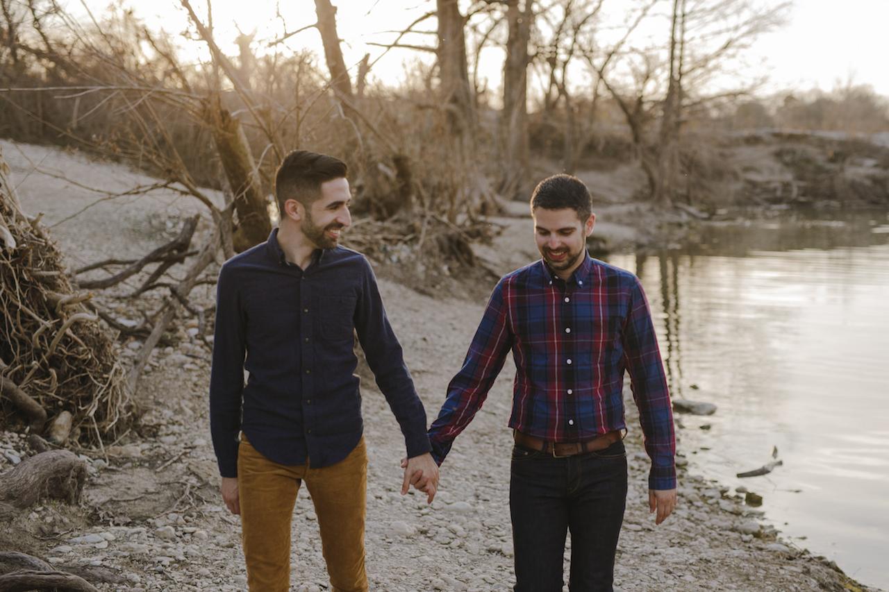austin-texas-gay-engagement-shoot509.JPG