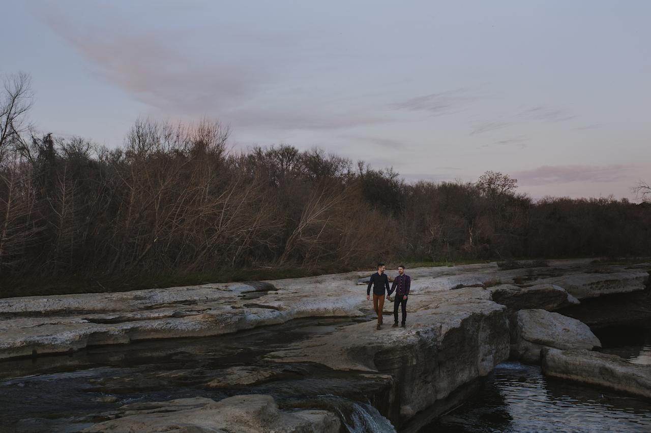 austin-texas-gay-engagement-shoot514.JPG