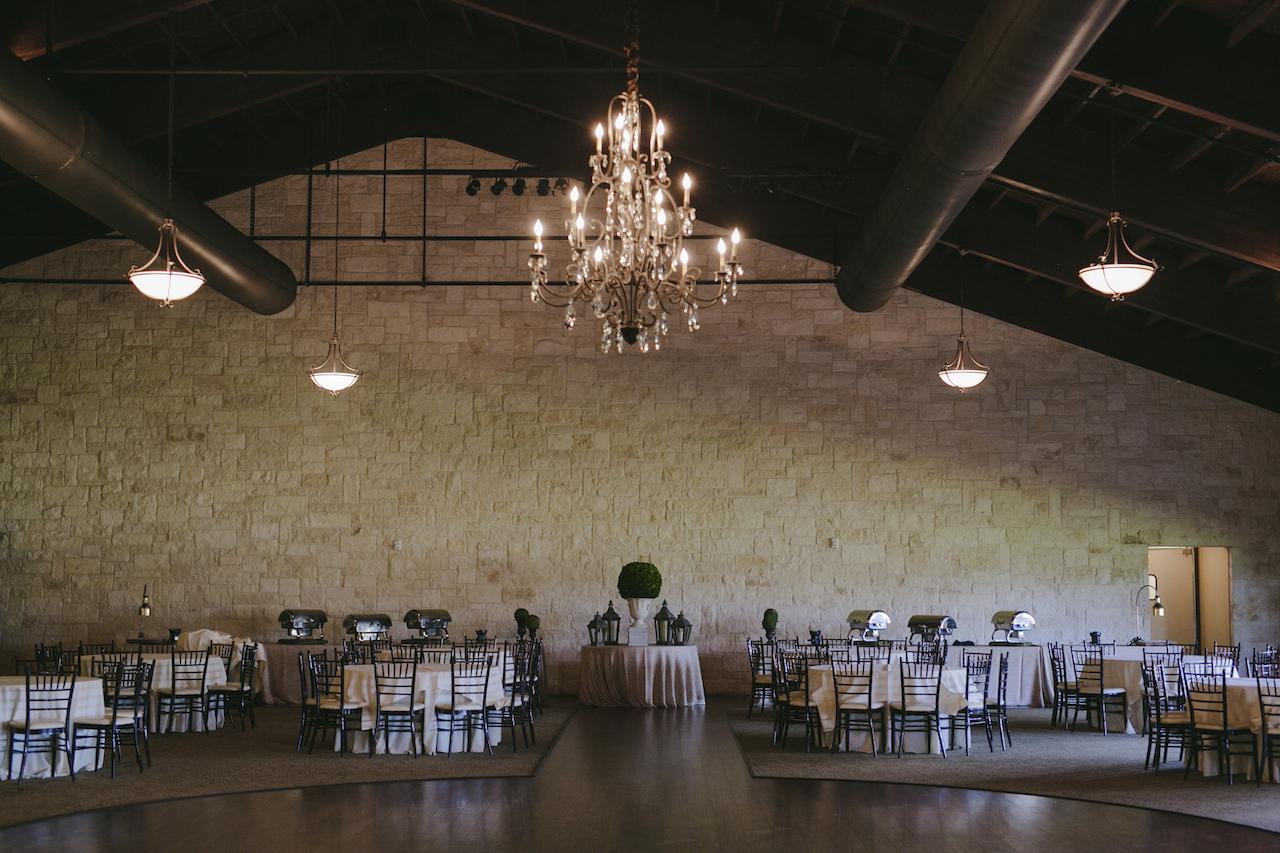 briscoe-manor-wedding-houston-texas460.JPG