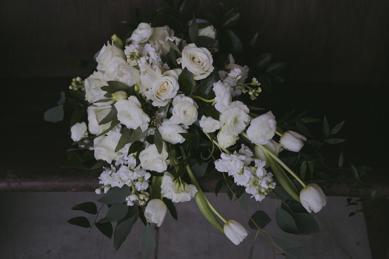 briscoe-manor-wedding-houston-texas463.JPG