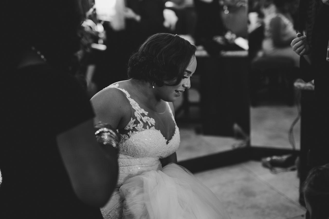 briscoe-manor-wedding-houston-texas466.JPG
