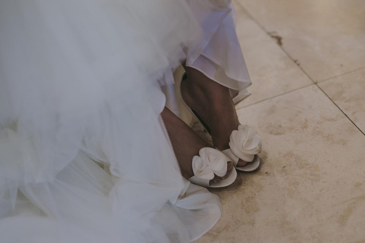 briscoe-manor-wedding-houston-texas467.JPG