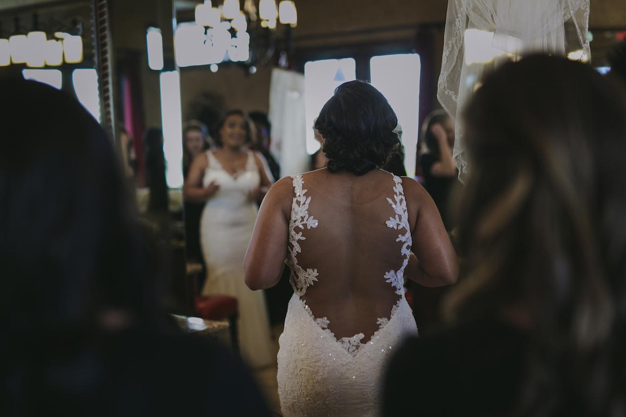 briscoe-manor-wedding-houston-texas470.JPG