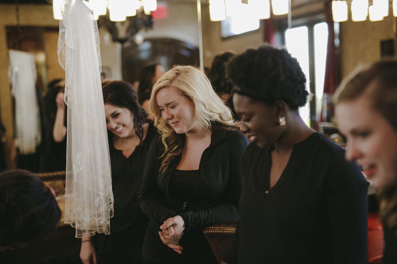 briscoe-manor-wedding-houston-texas469.JPG