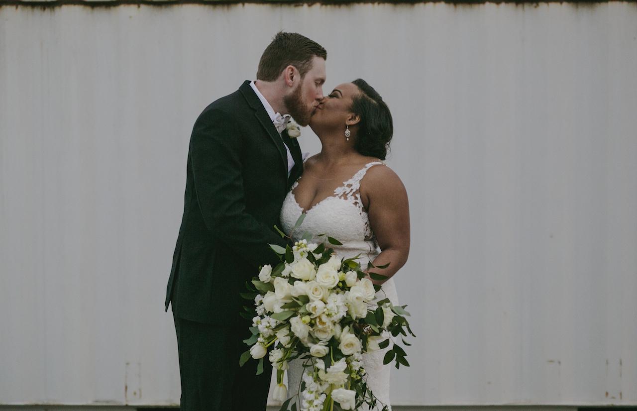 briscoe-manor-wedding-houston-texas474.JPG
