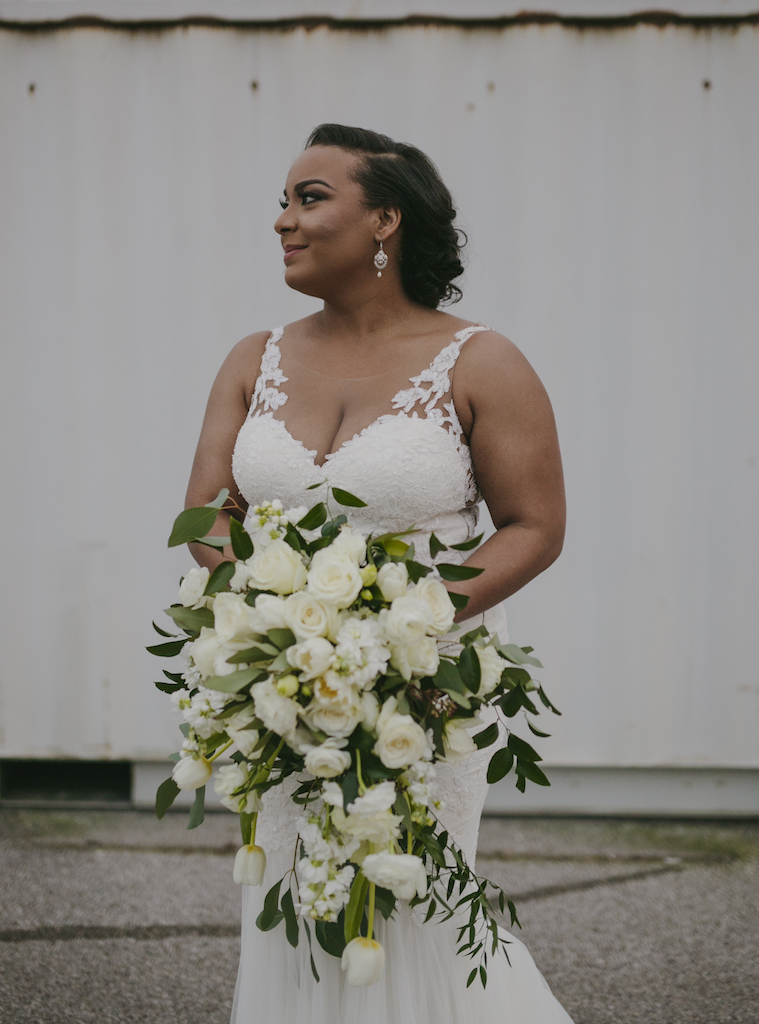 briscoe-manor-wedding-houston-texas475.JPG
