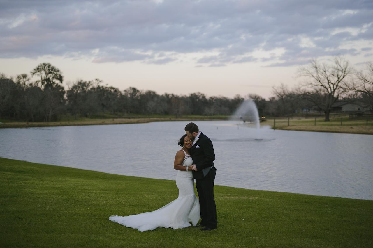 briscoe-manor-wedding-houston-texas477.JPG